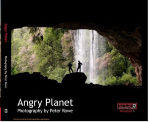 Angry-Planet-Photography-Front-Cover-copy-jpg