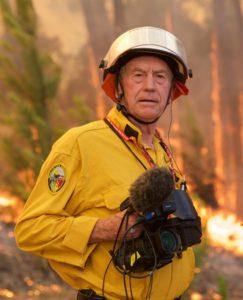 PR-in-Australia-Fire
