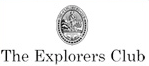 The-Explorers-Club